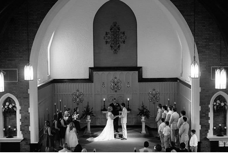 rose-hill-wedding-photographer_0116.jpg
