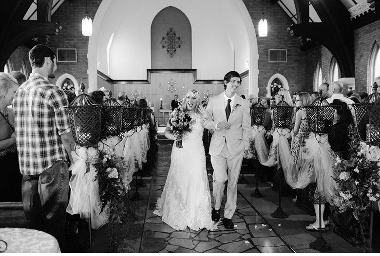 rose-hill-wedding-photographer_0117.jpg