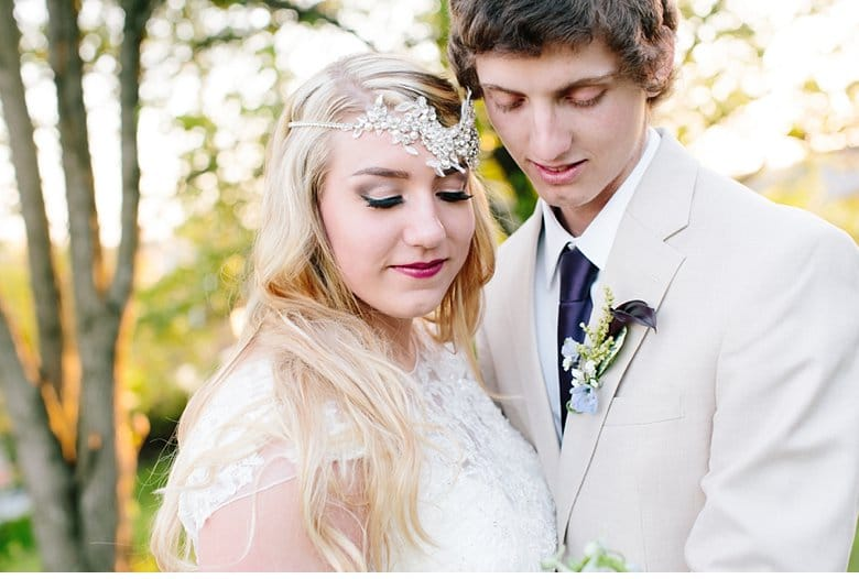 rose-hill-wedding-photographer_0125.jpg