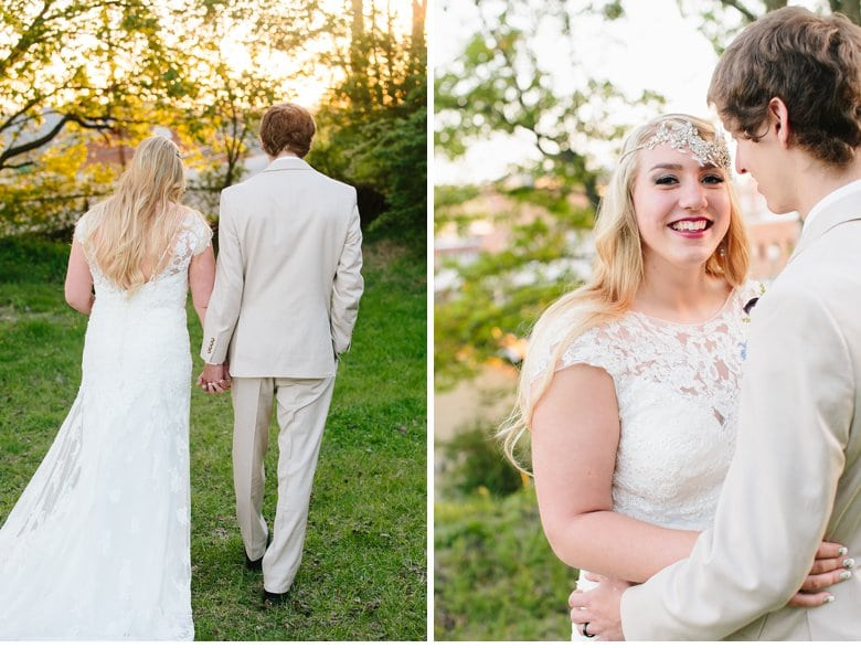 rose-hill-wedding-photographer_0133.jpg